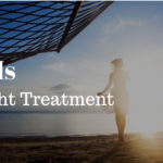 What is UVB Light Treatment