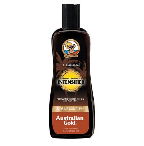 Australian Gold - Rapid Tanning